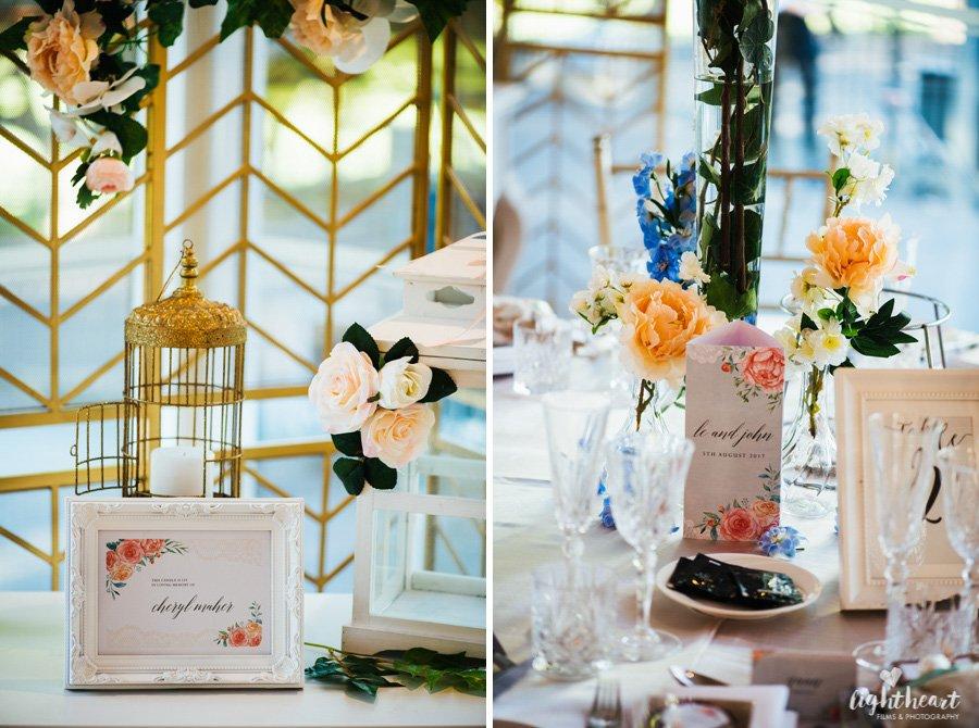 Oatlands-House_Wedding_0805LJ_35