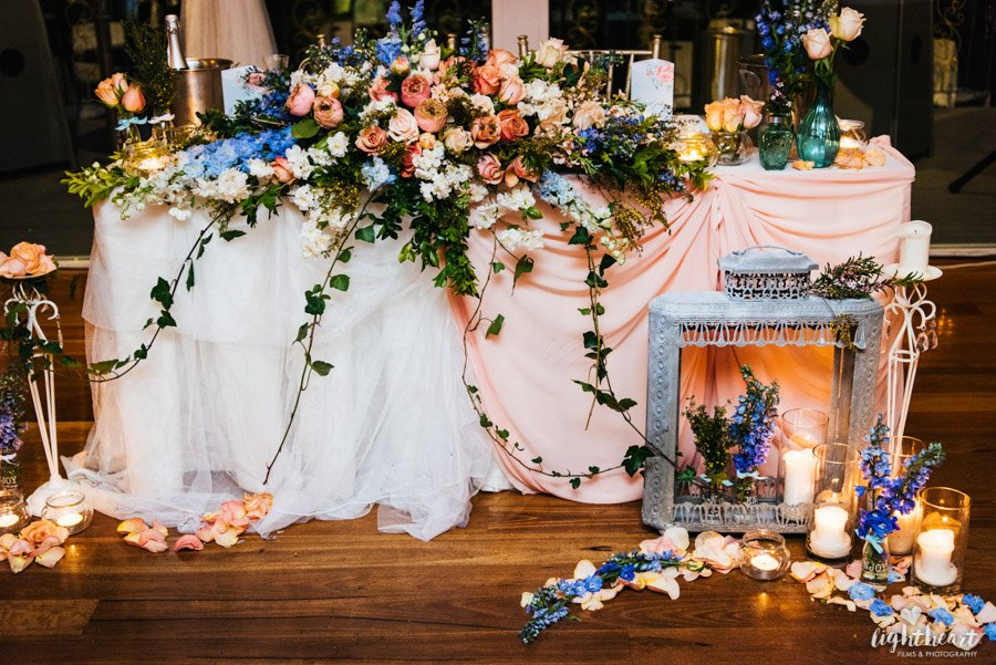 Oatlands-House_Wedding_0805LJ_36