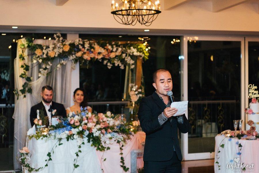 Oatlands-House_Wedding_0805LJ_53
