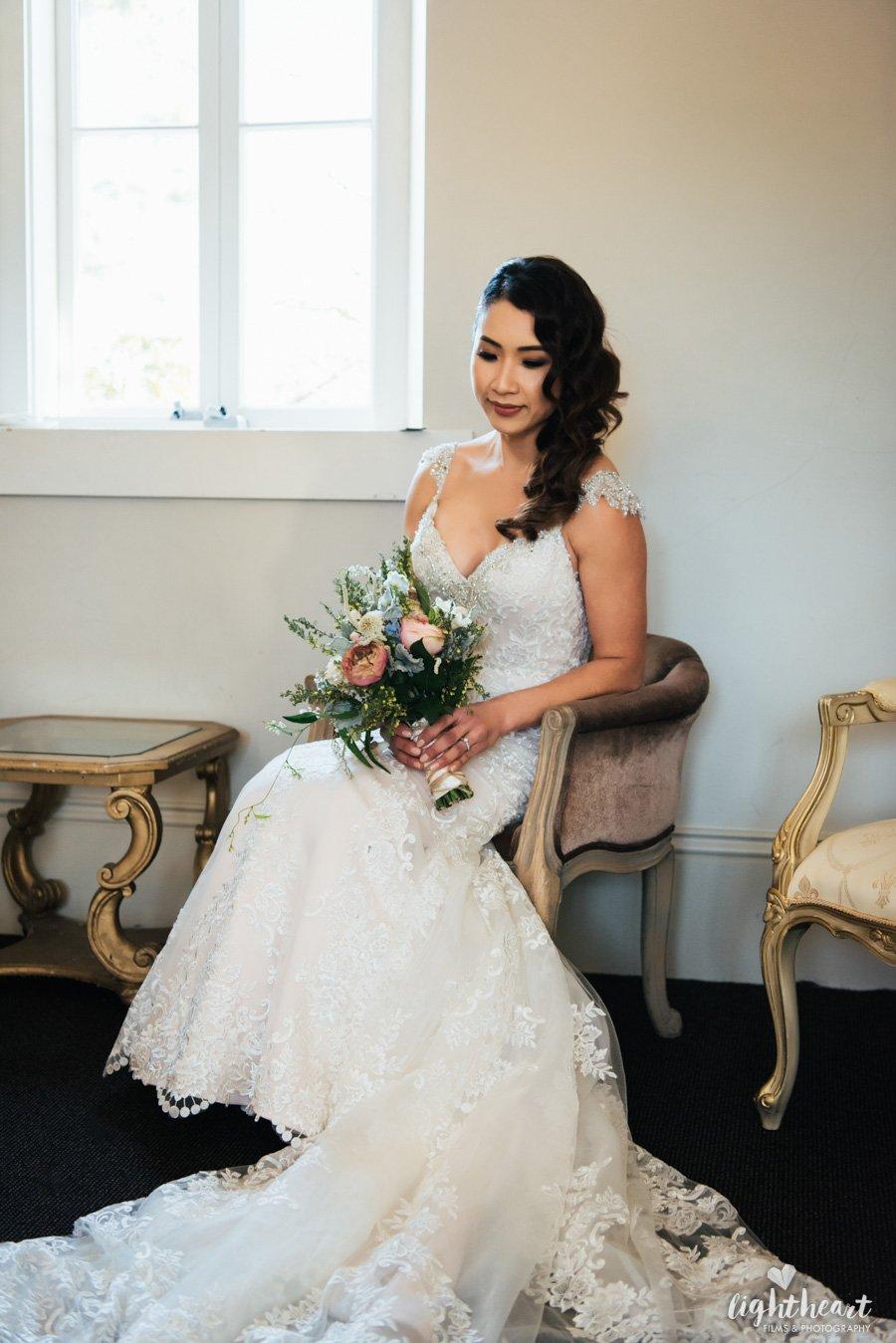 Oatlands-House_Wedding_0805LJ_7