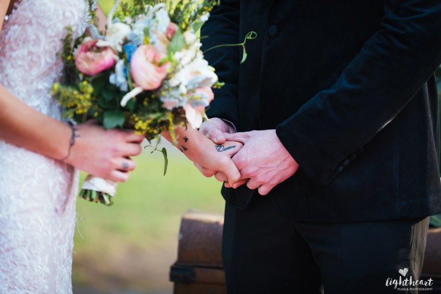 Oatlands-House_Wedding_0805LJ_8