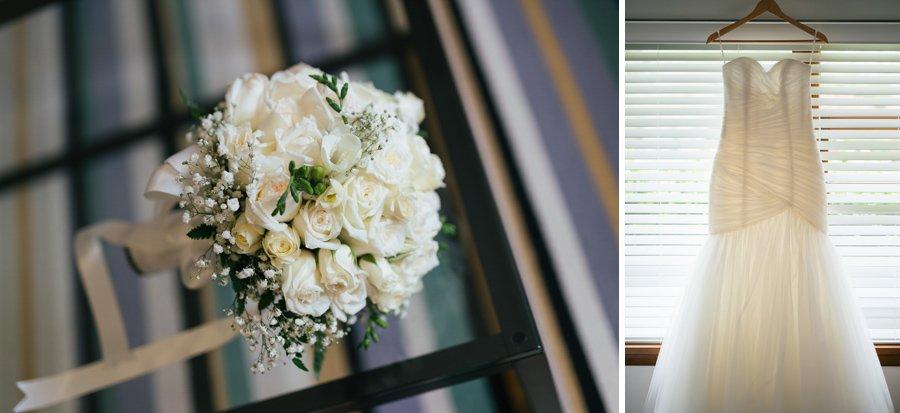 Le Montage_Wedding_1014JJ2_14
