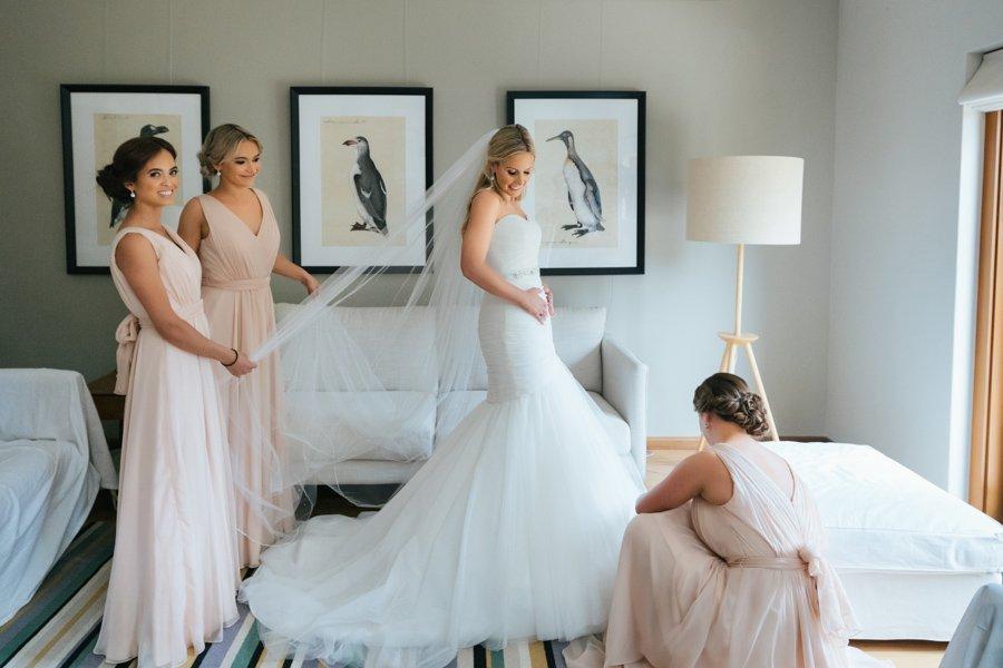 Le Montage_Wedding_1014JJ2_19
