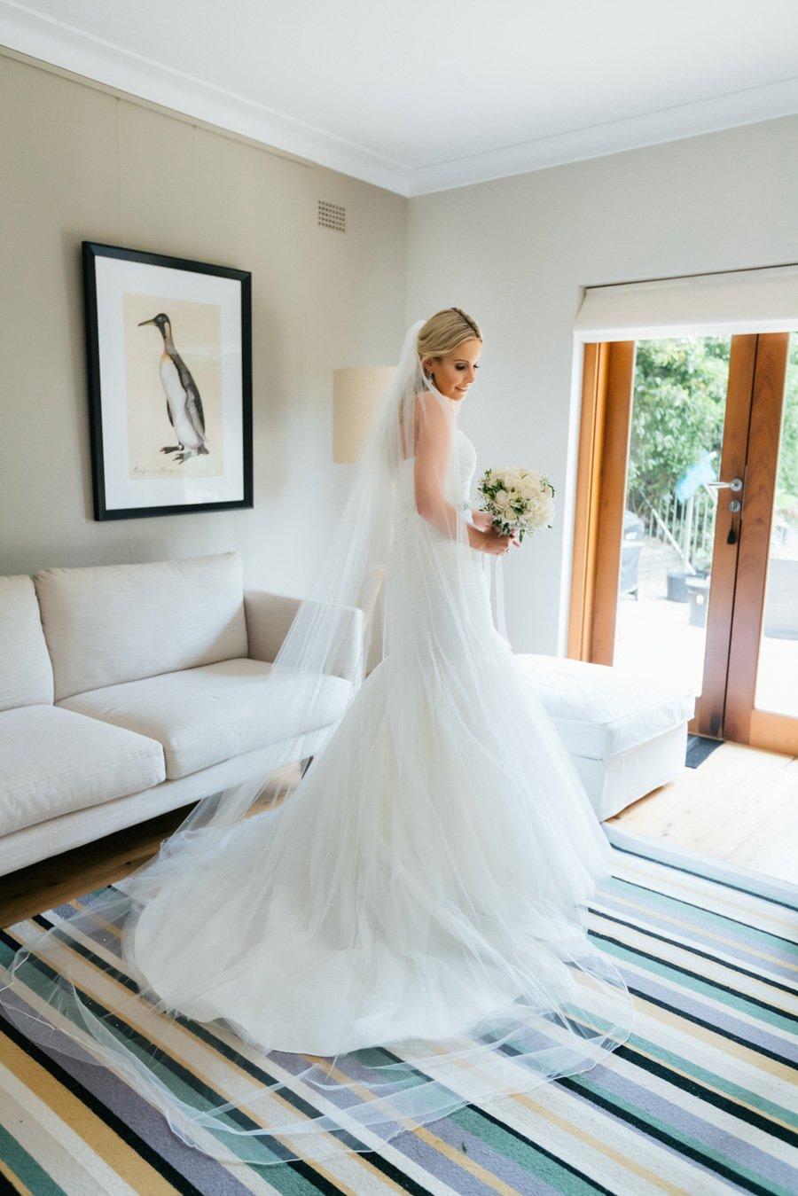Le Montage_Wedding_1014JJ2_22