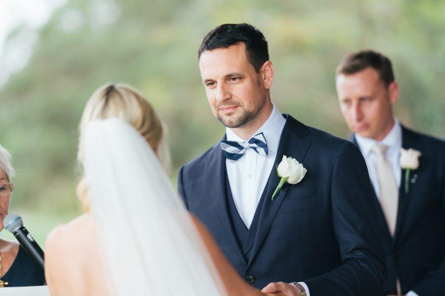 Le Montage_Wedding_1014JJ2_29