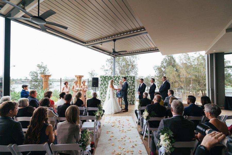 Le Montage_Wedding_1014JJ2_30