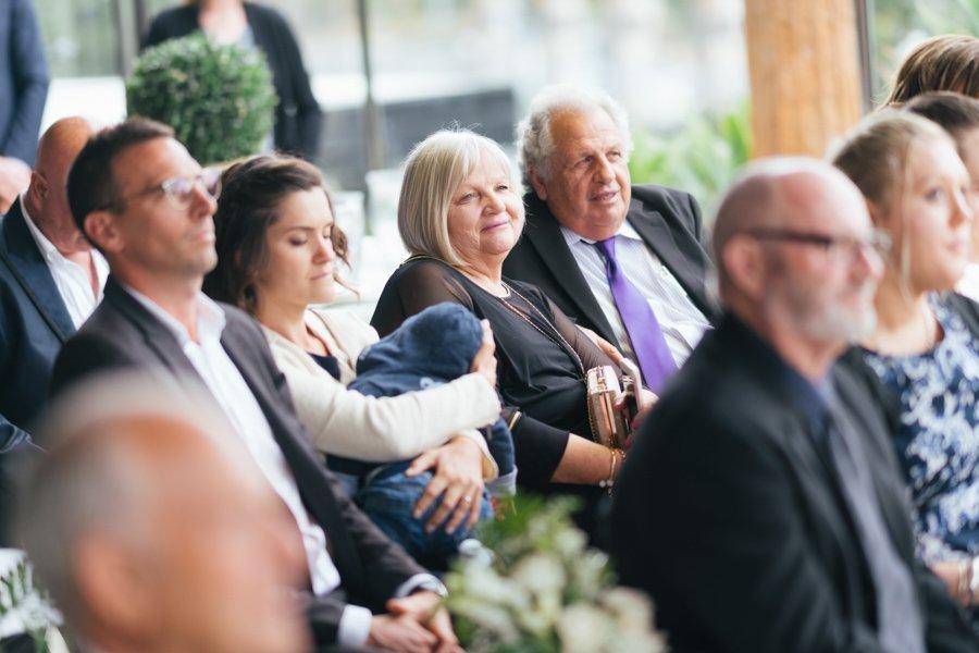Le Montage_Wedding_1014JJ2_31