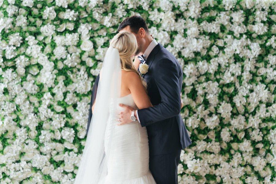 Le Montage_Wedding_1014JJ2_33