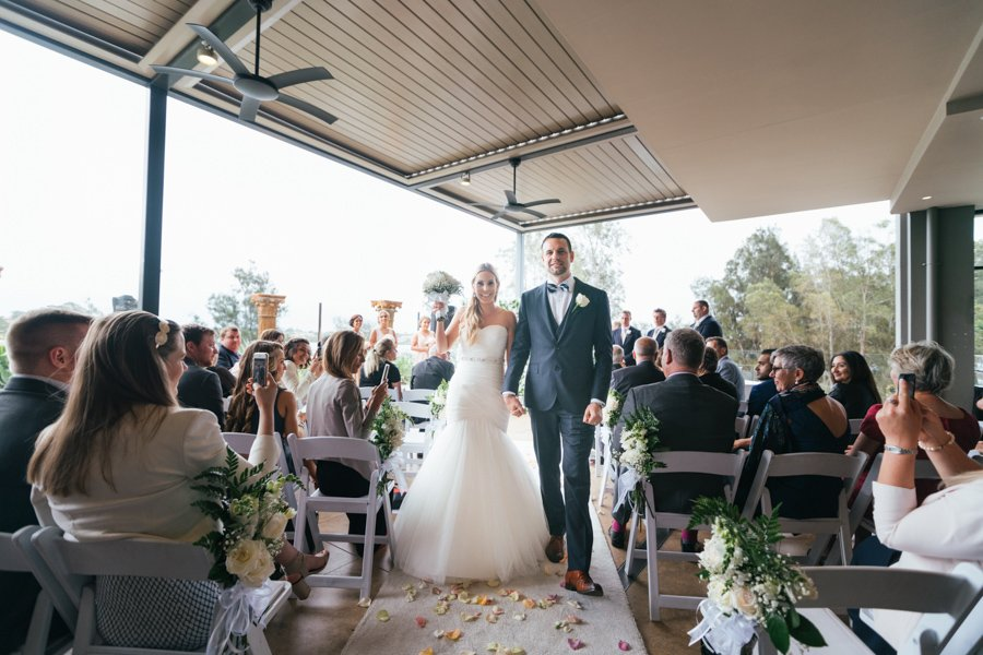 Le Montage_Wedding_1014JJ2_35