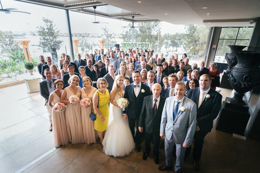 Le Montage_Wedding_1014JJ2_36