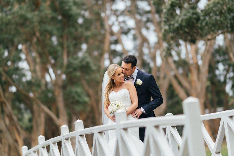 Le Montage_Wedding_1014JJ2_43