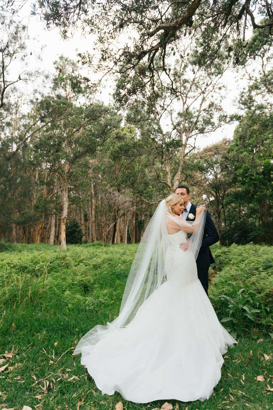Le Montage_Wedding_1014JJ2_45