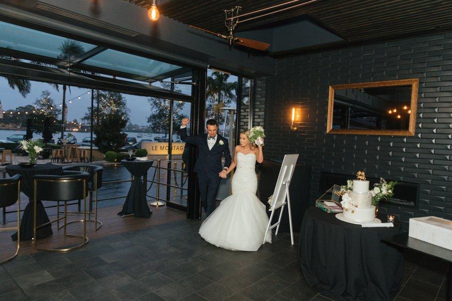 Le Montage_Wedding_1014JJ2_49