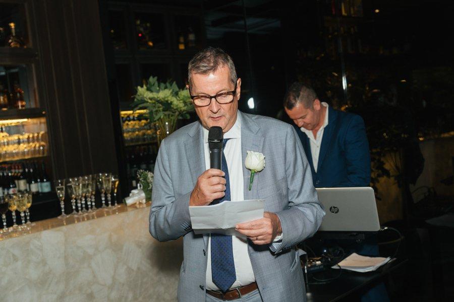 Le Montage_Wedding_1014JJ2_51