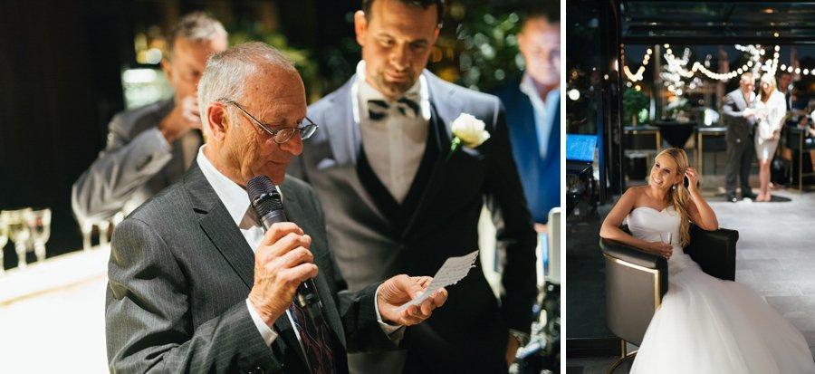 Le Montage_Wedding_1014JJ2_53