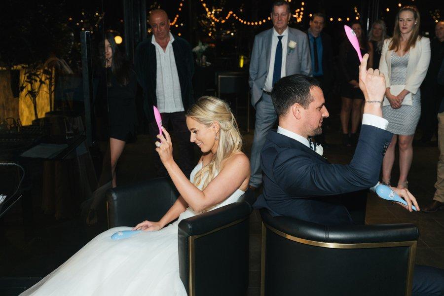 Le Montage_Wedding_1014JJ2_56