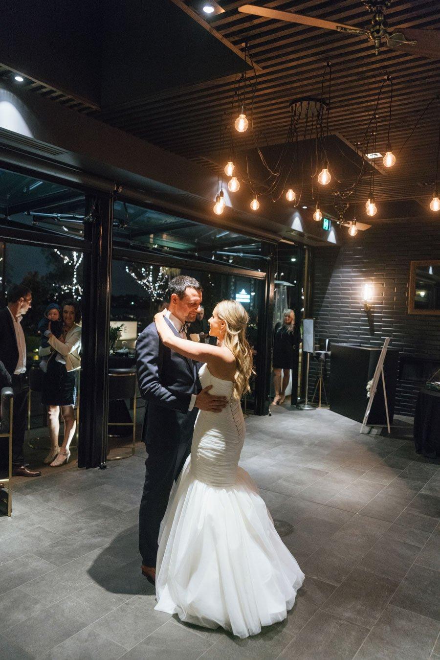 Le Montage_Wedding_1014JJ2_59