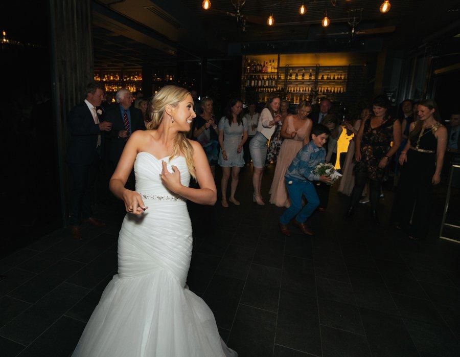 Le Montage_Wedding_1014JJ2_62