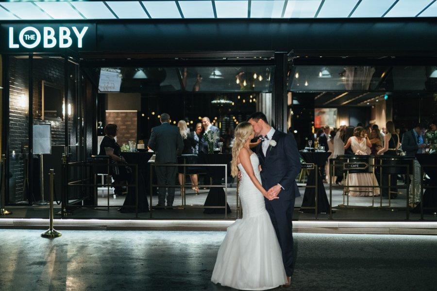 Le Montage_Wedding_1014JJ2_63