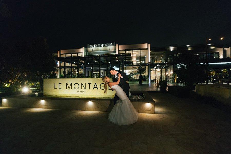 Le Montage_Wedding_1014JJ2_64