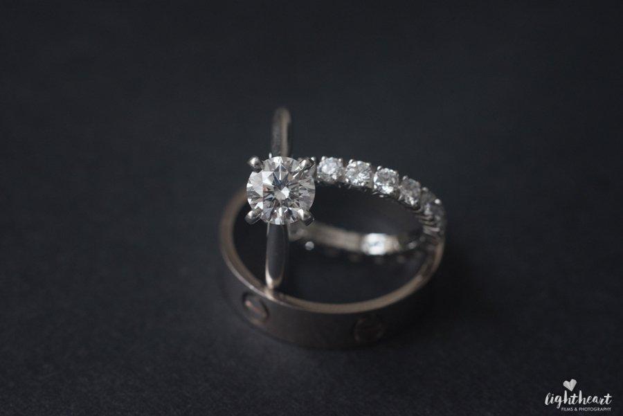 Le_Montage_Wedding_1028RB_10