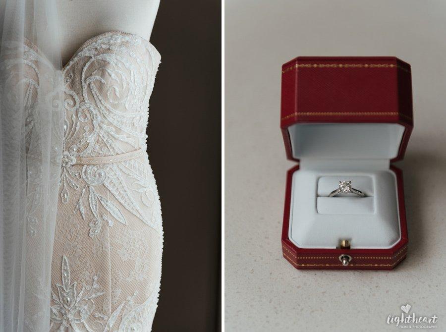 Le_Montage_Wedding_1028RB_11