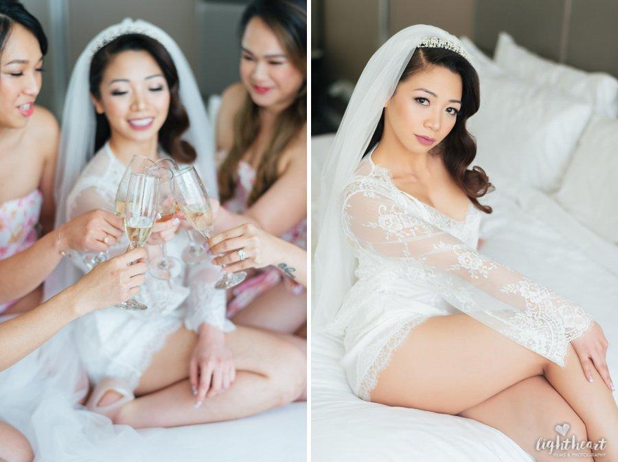 Le_Montage_Wedding_1028RB_14