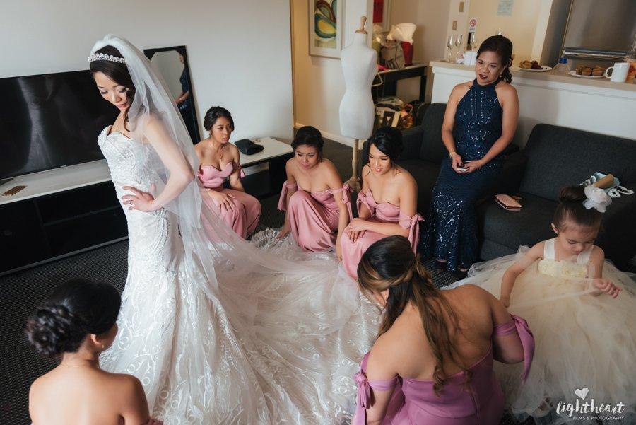 Le_Montage_Wedding_1028RB_16