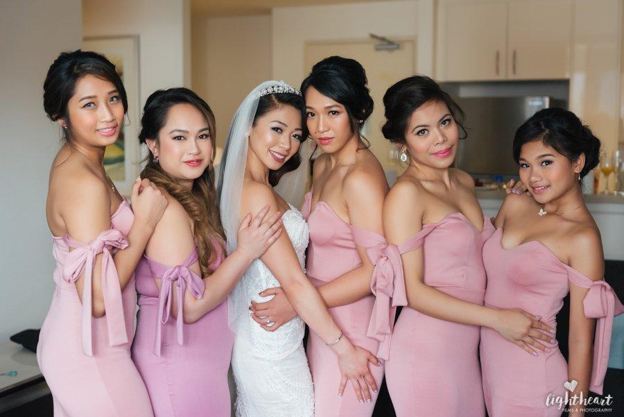 Le_Montage_Wedding_1028RB_19