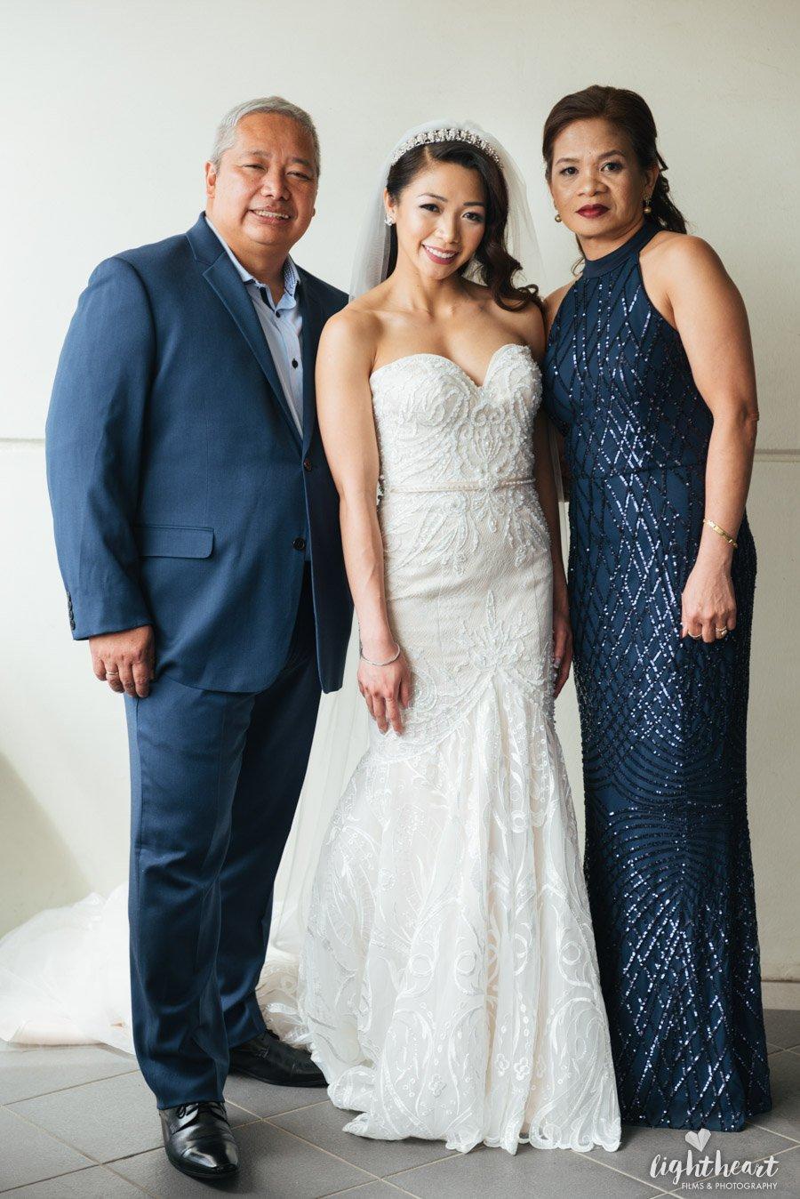 Le_Montage_Wedding_1028RB_20