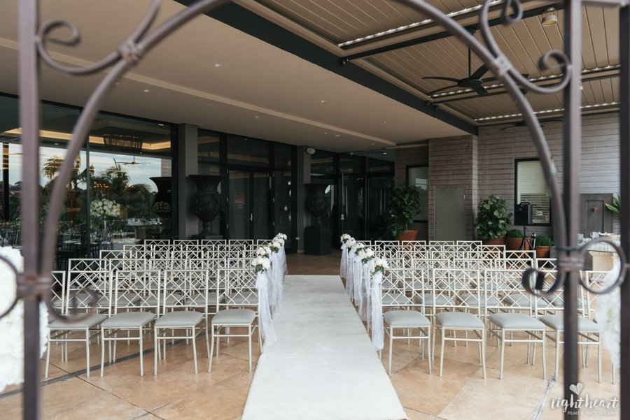 Le_Montage_Wedding_1028RB_22