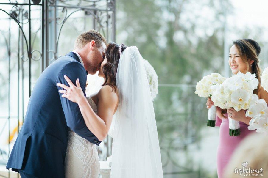 Le_Montage_Wedding_1028RB_29