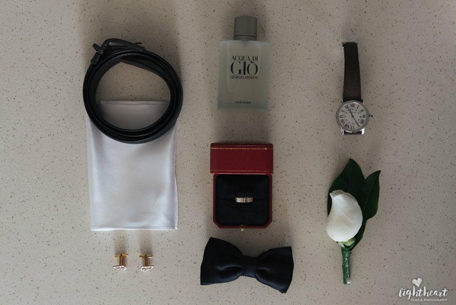 Le_Montage_Wedding_1028RB_3