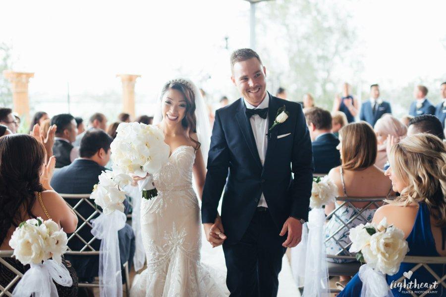 Le_Montage_Wedding_1028RB_31