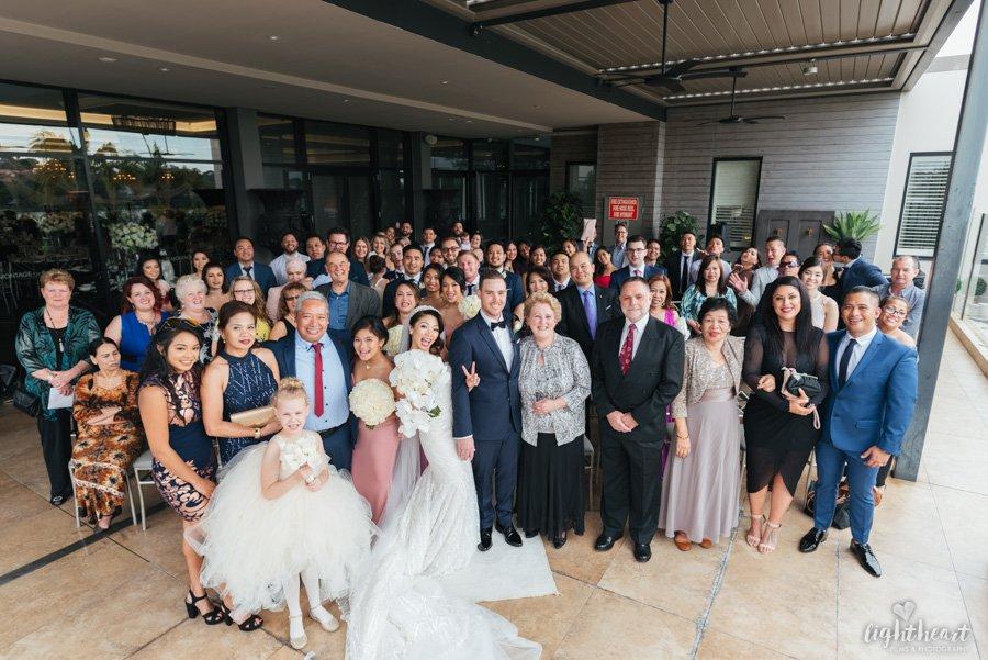Le_Montage_Wedding_1028RB_32