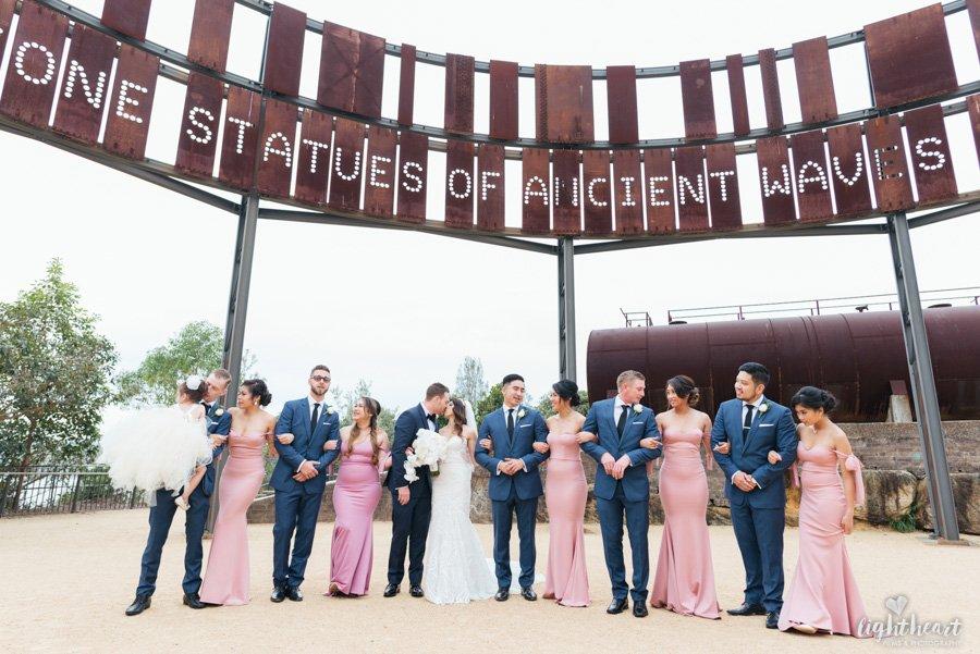 Le_Montage_Wedding_1028RB_35