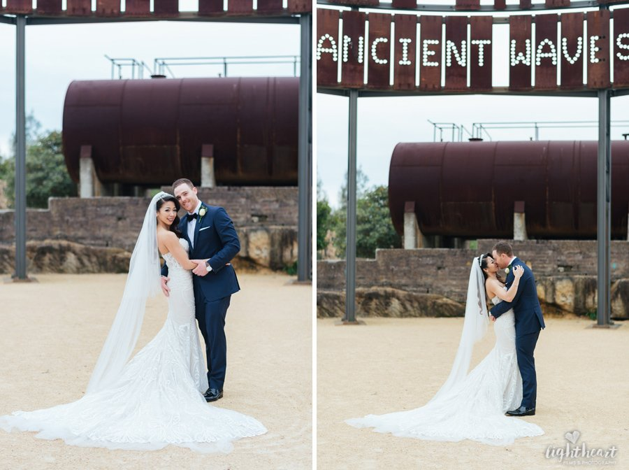Le_Montage_Wedding_1028RB_37