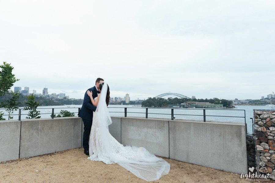Le_Montage_Wedding_1028RB_38