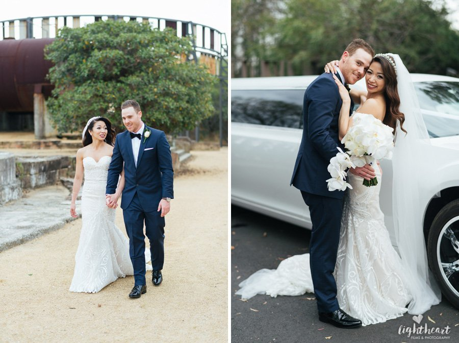 Le_Montage_Wedding_1028RB_40