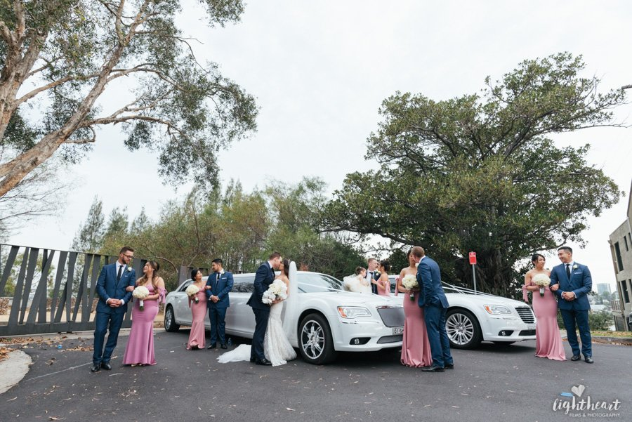 Le_Montage_Wedding_1028RB_41