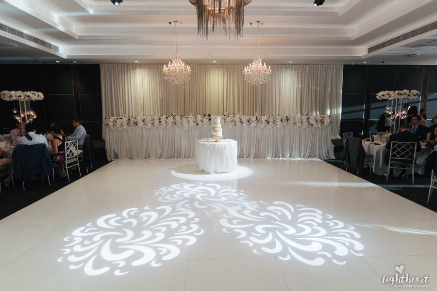 Le_Montage_Wedding_1028RB_42