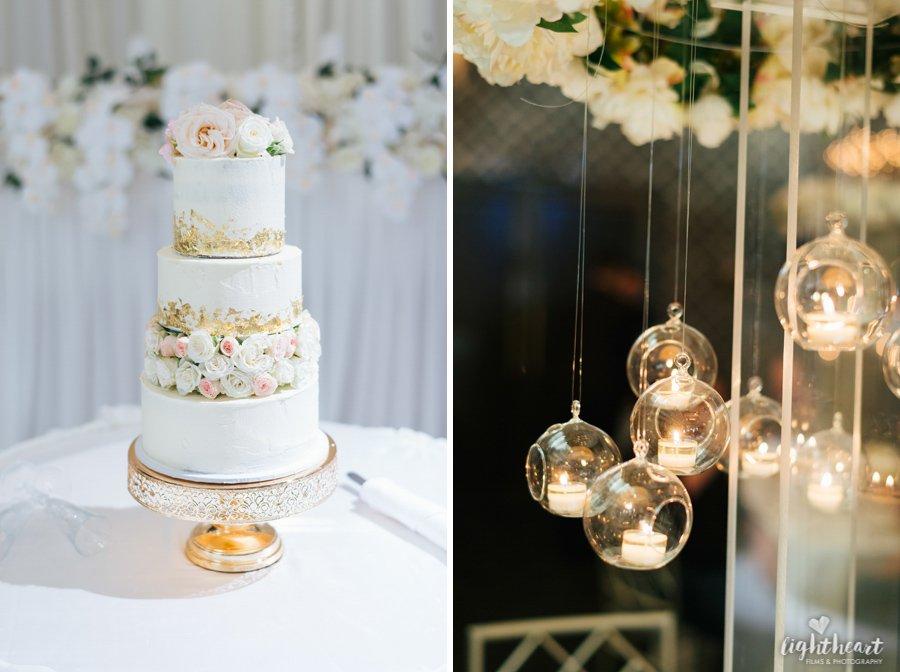 Le_Montage_Wedding_1028RB_43