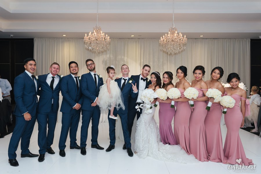Le_Montage_Wedding_1028RB_45
