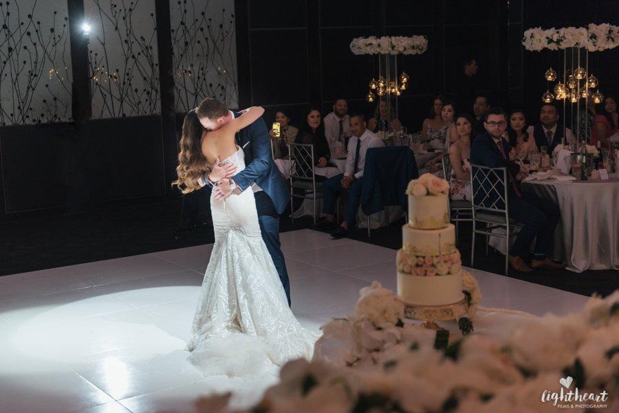 Le_Montage_Wedding_1028RB_53