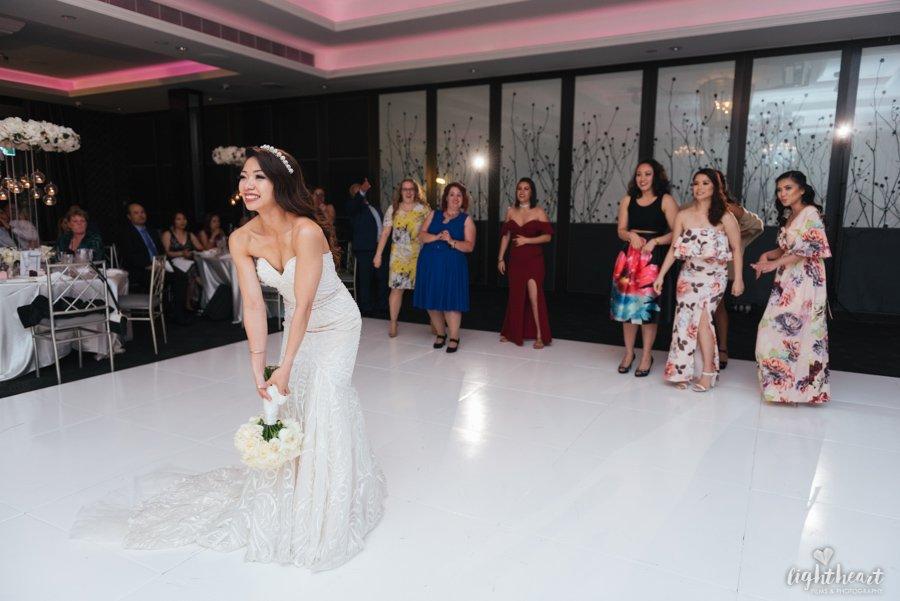 Le_Montage_Wedding_1028RB_56