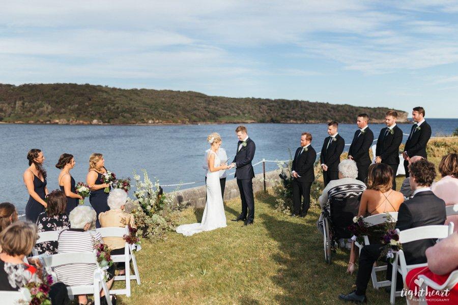 Waterfront Functions_Wedding_0928ET_34