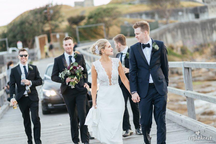 Waterfront Functions_Wedding_0928ET_53