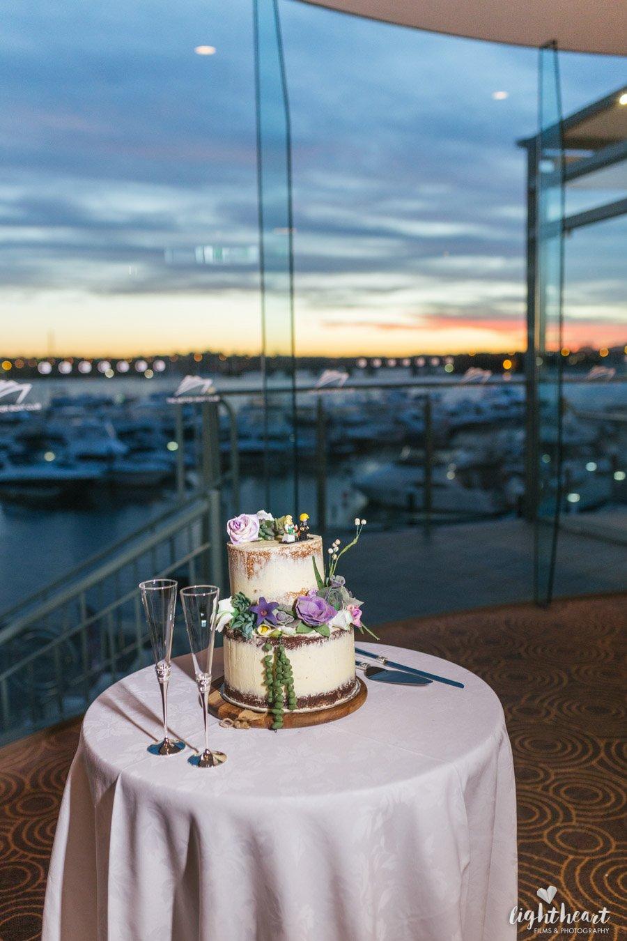 Waterfront Functions_Wedding_0928ET_56