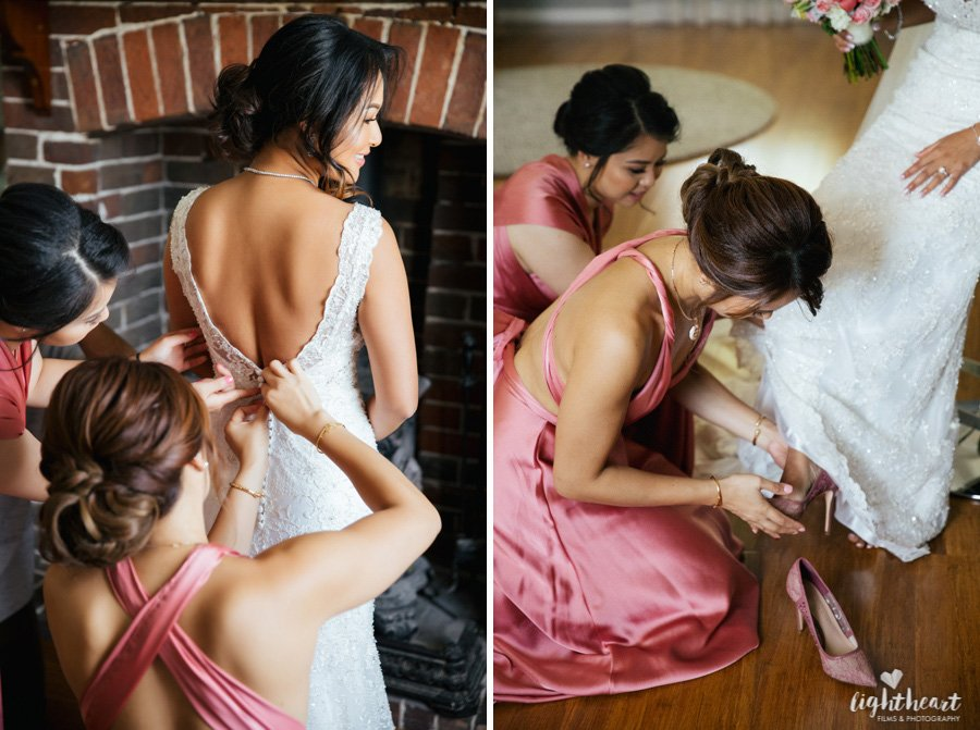 Burnham-Grove-Estate_Wedding_1209HR_23