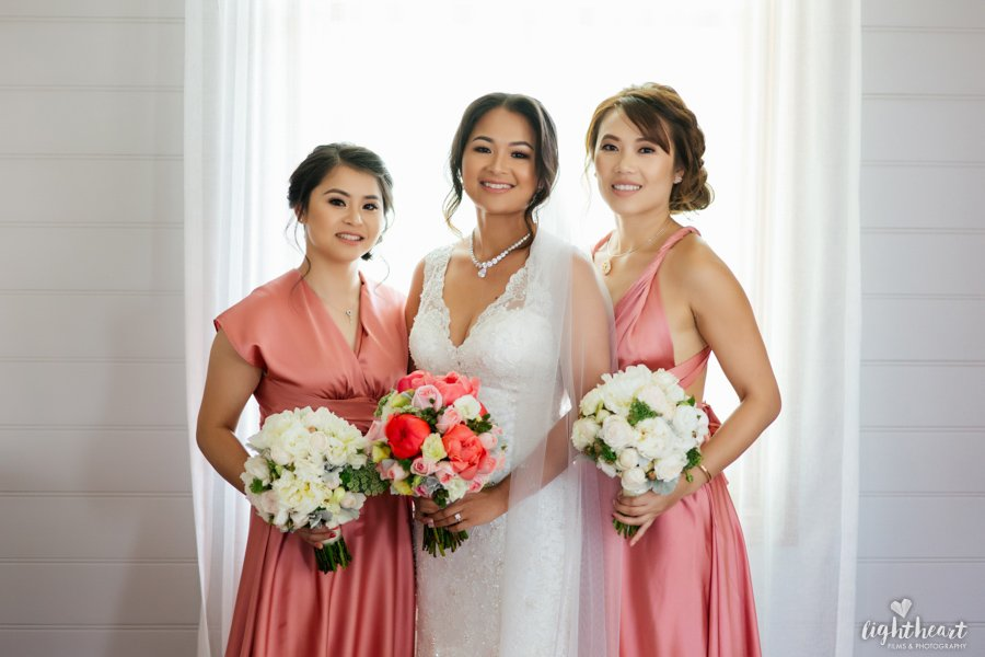 Burnham-Grove-Estate_Wedding_1209HR_28